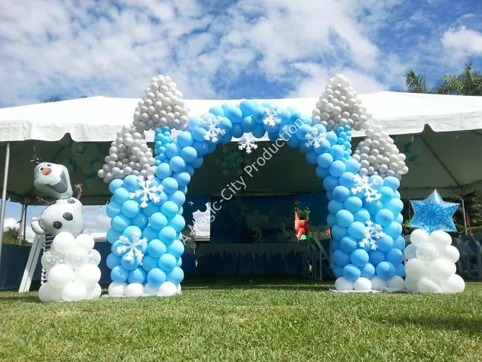 Kids Events Miami FL 94
