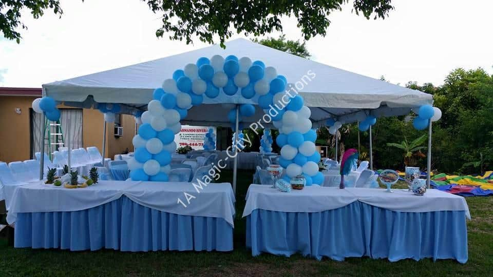 Kids Events Miami FL 95