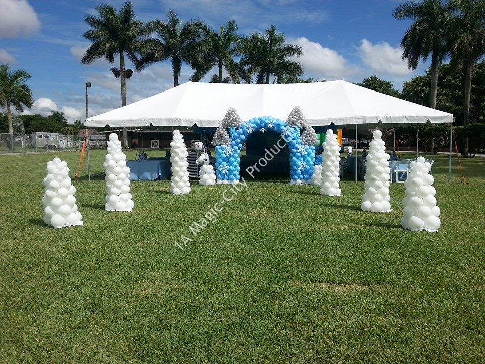 Kids Events Miami FL 96