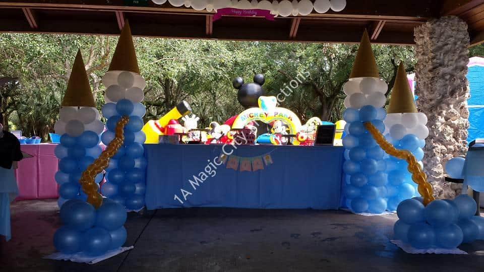 Kids Events Miami FL 81