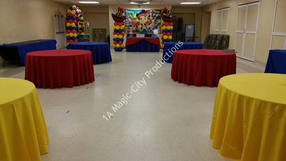 Kids Events Miami FL 106