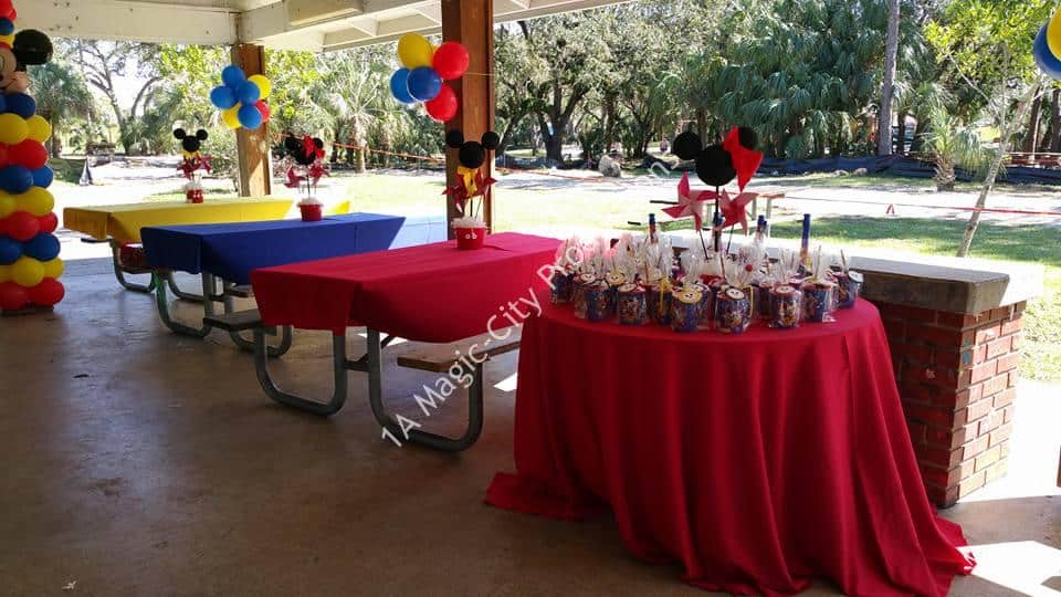 Kids Events Miami FL 107