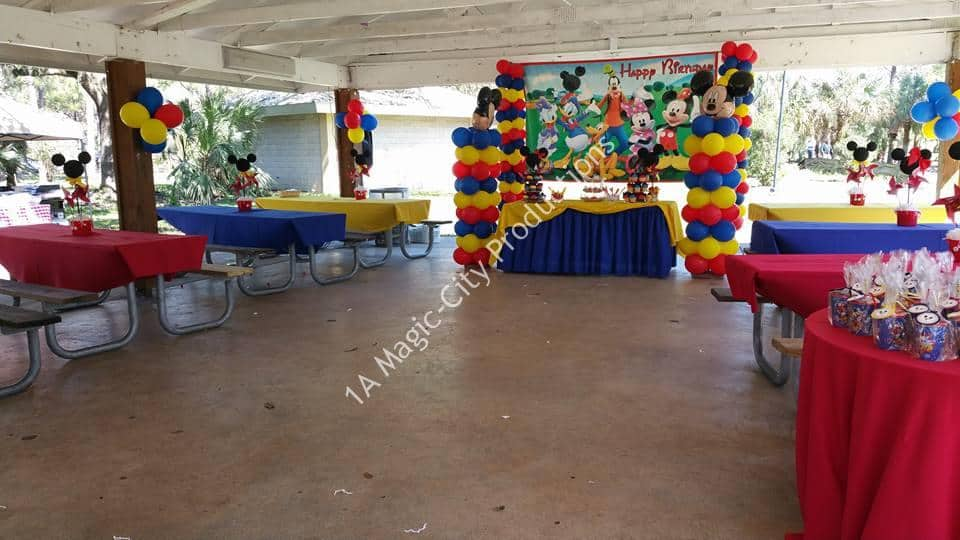 Kids Events Miami FL 108