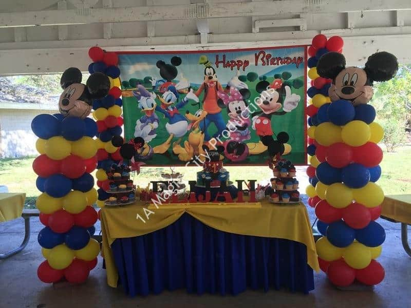 Kids Events Miami FL 110