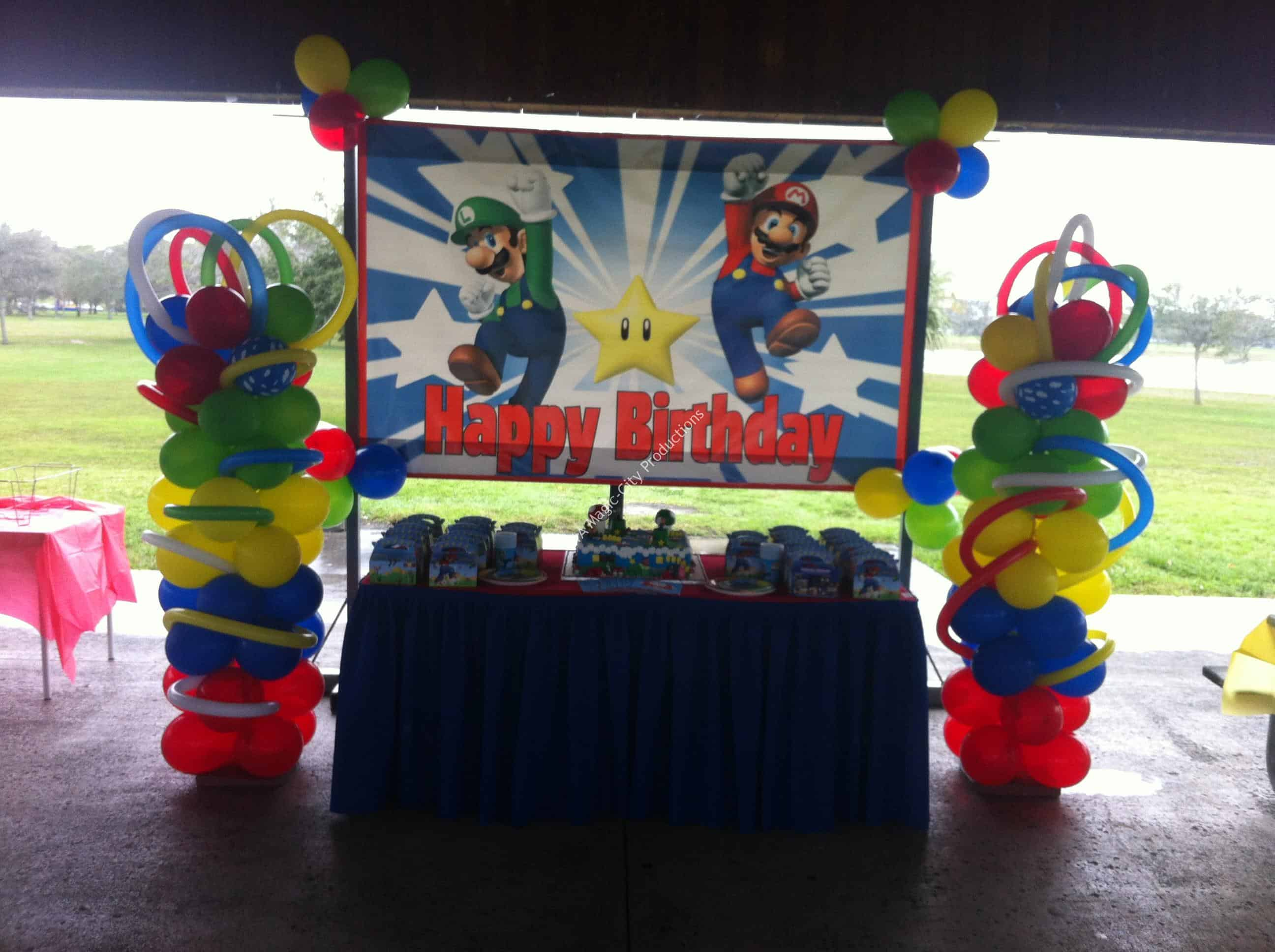 Kids Events Miami FL 103