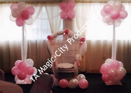 Baby Showers Miami FL 4