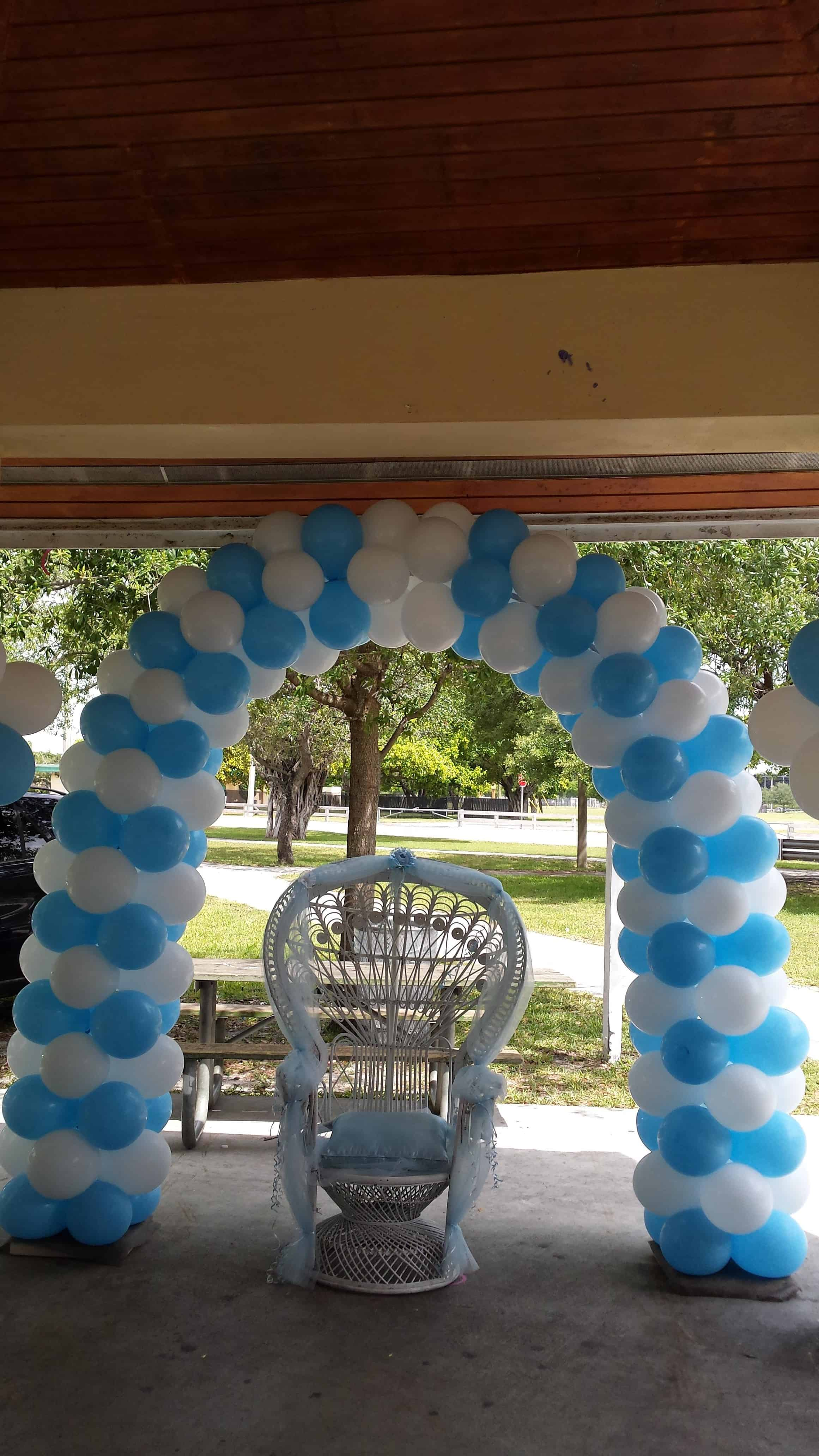 Baby Showers Miami FL 44