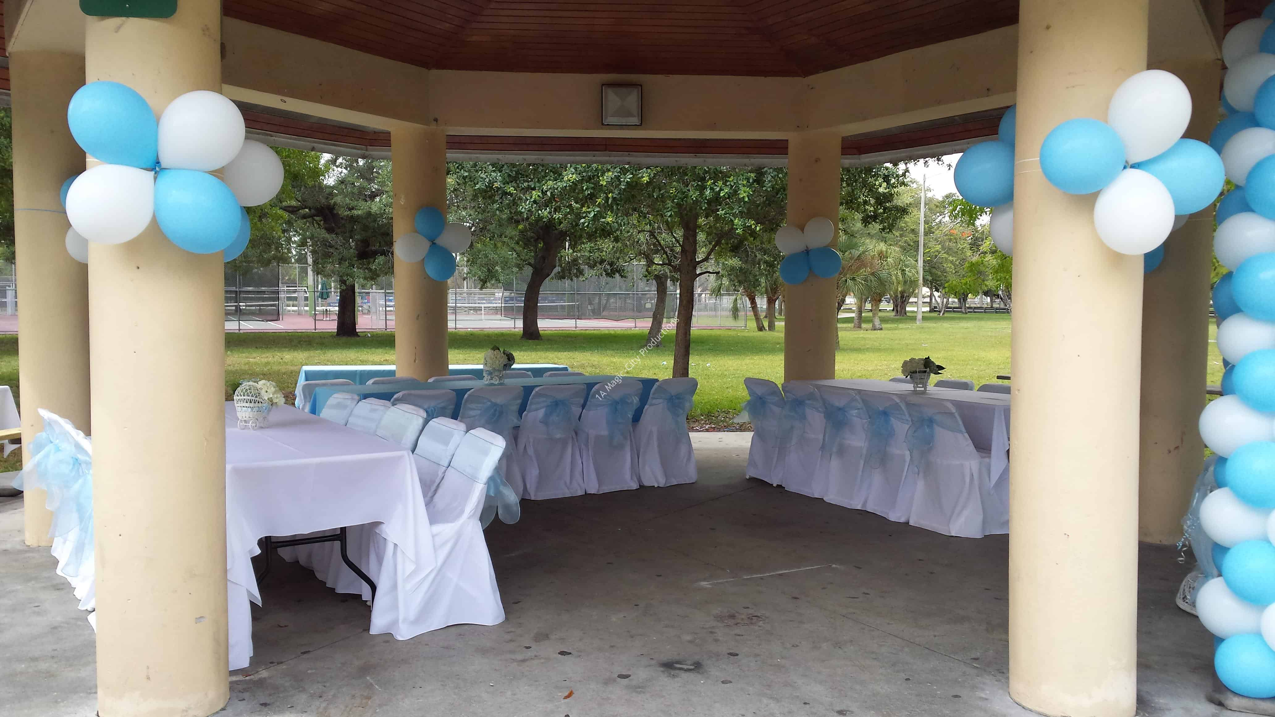 Baby Showers Miami FL 45