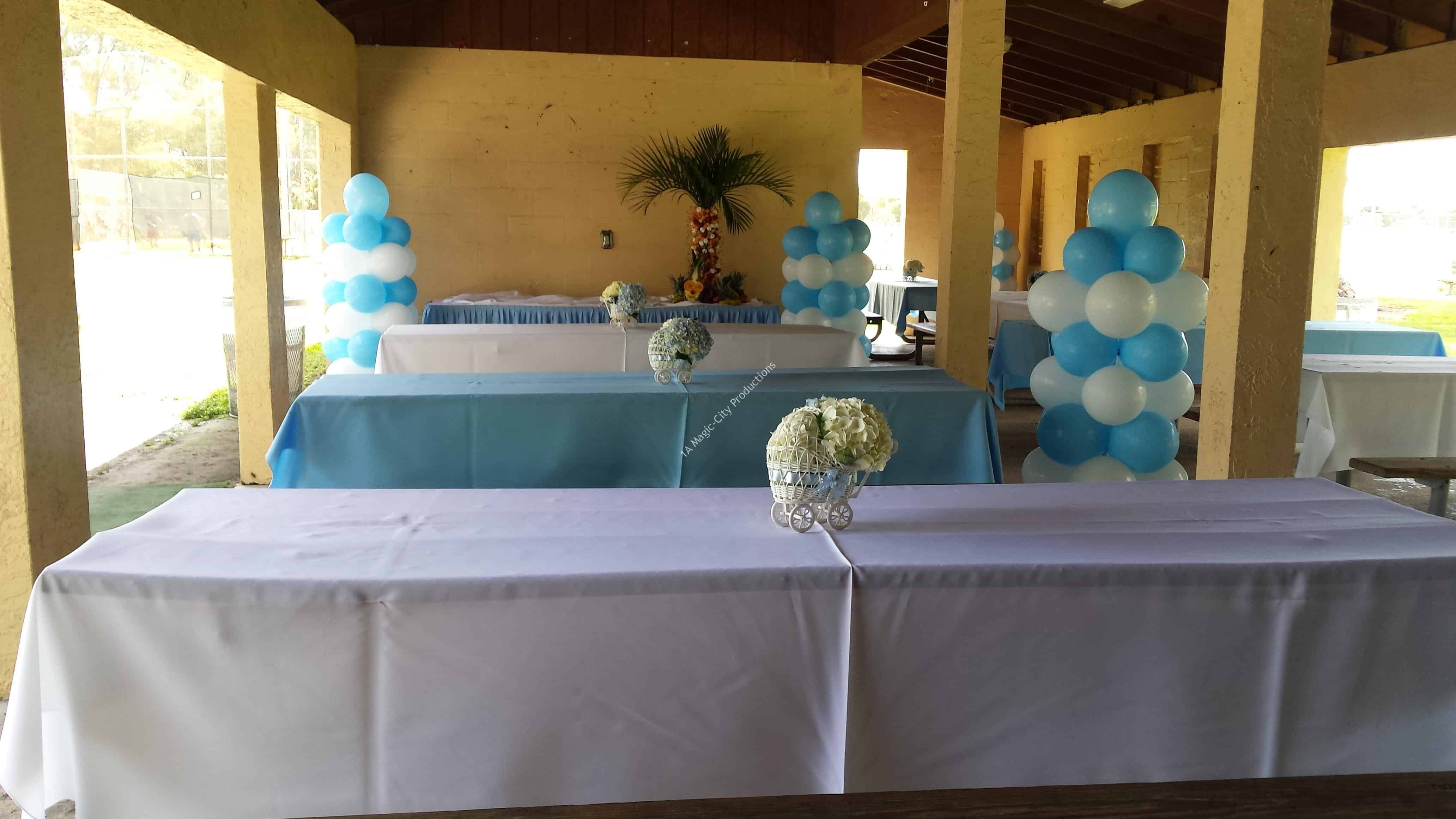 Baby Showers Miami FL 47
