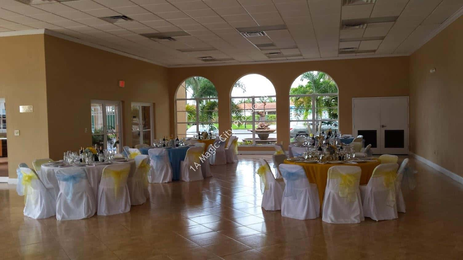 Baby Showers Miami FL 49