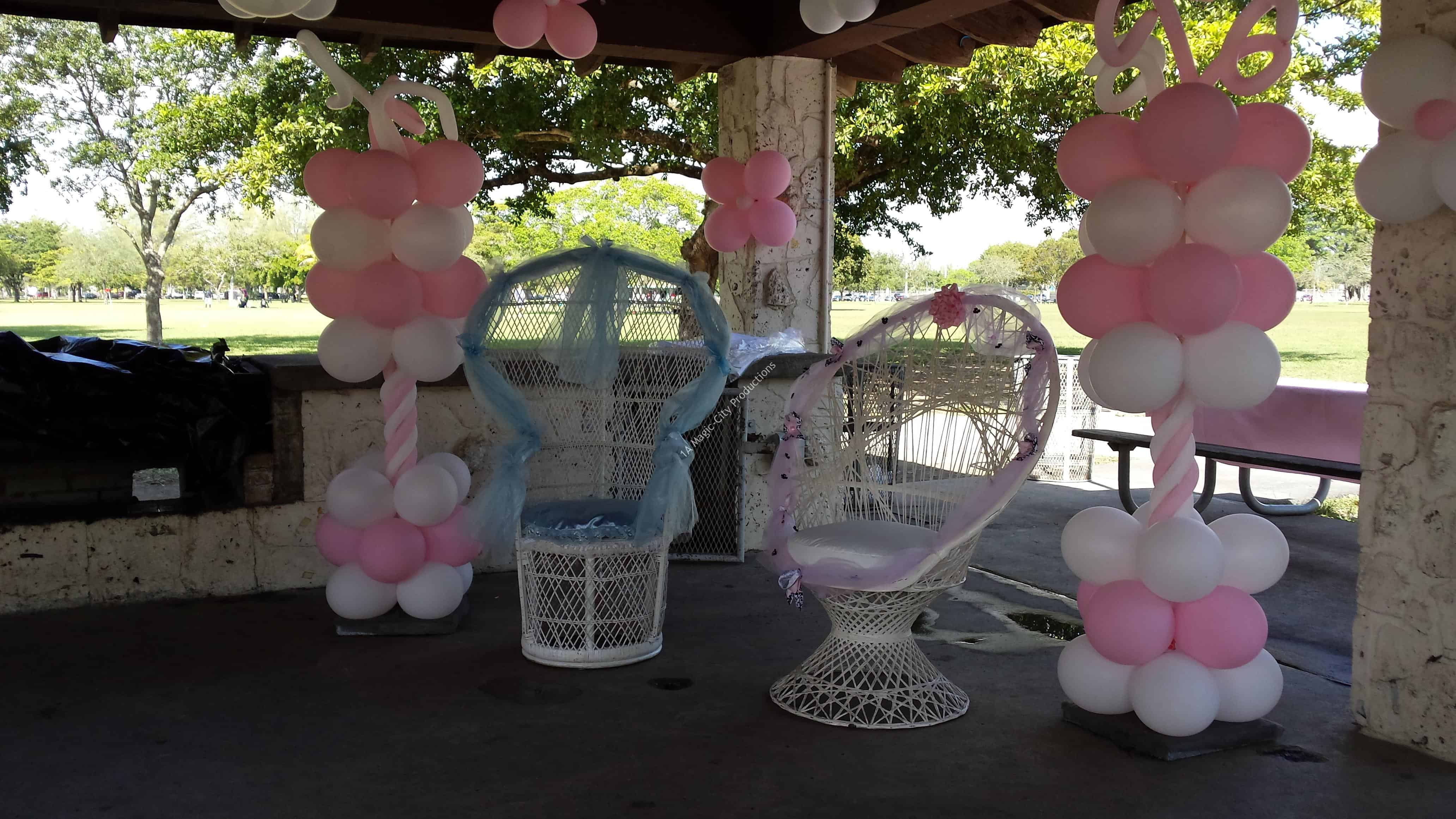 Baby Showers Miami FL 57