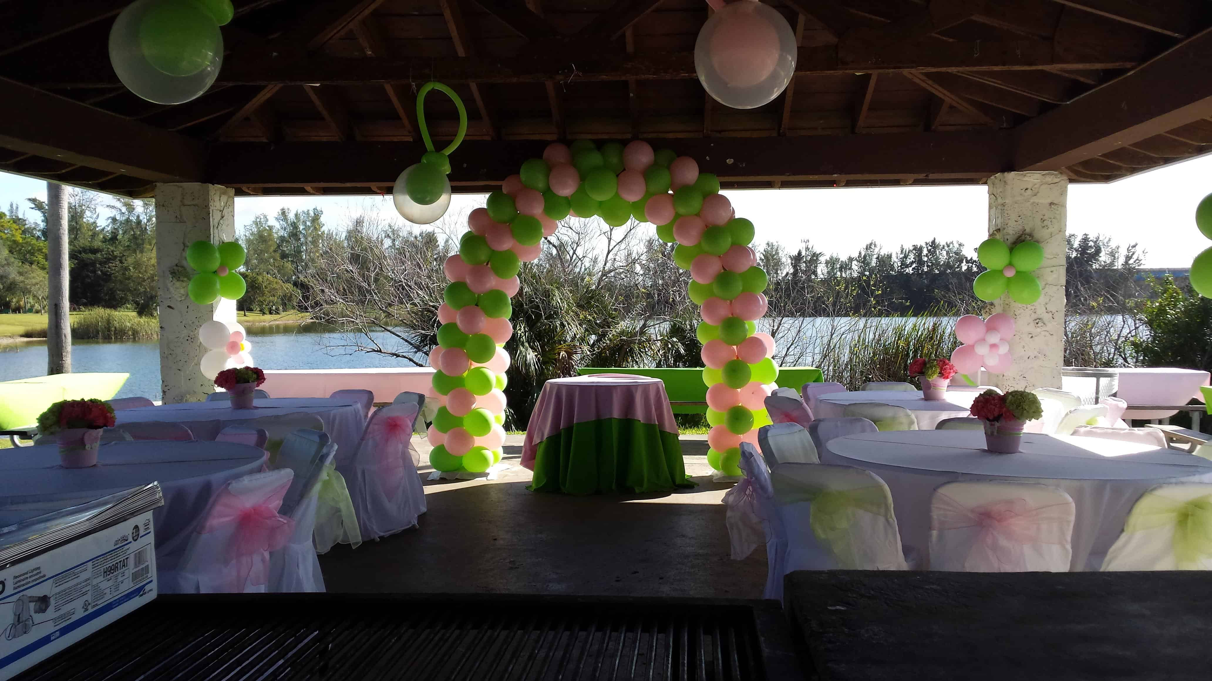 Baby Showers Miami FL 58