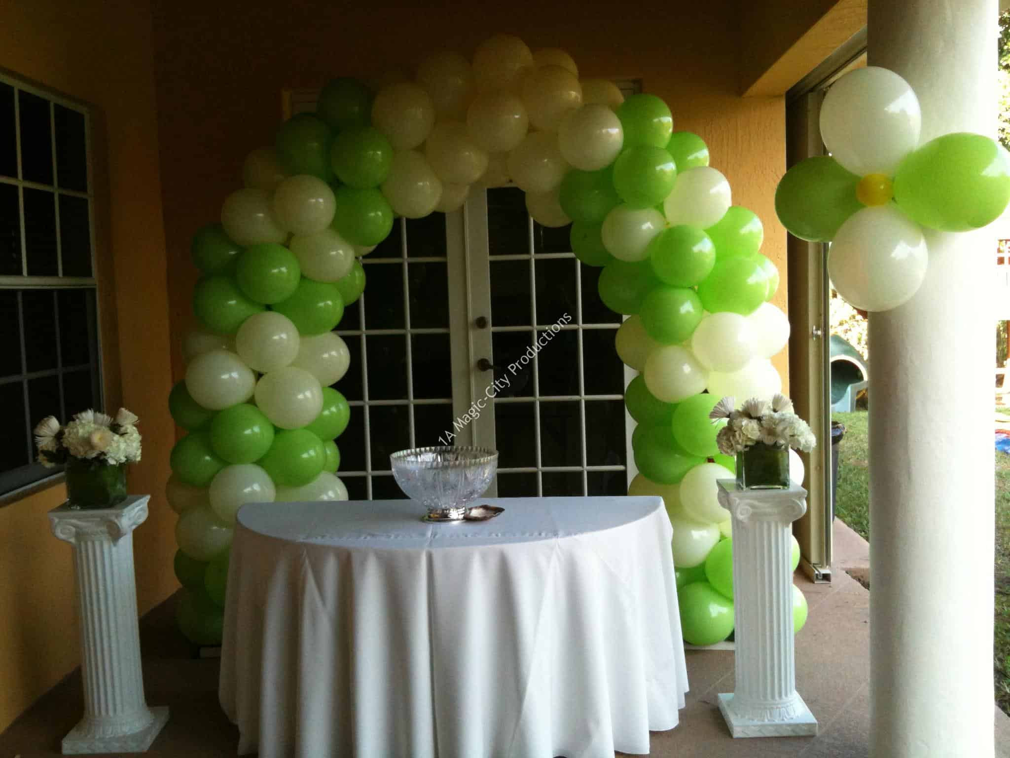 Baby Showers Miami FL 64