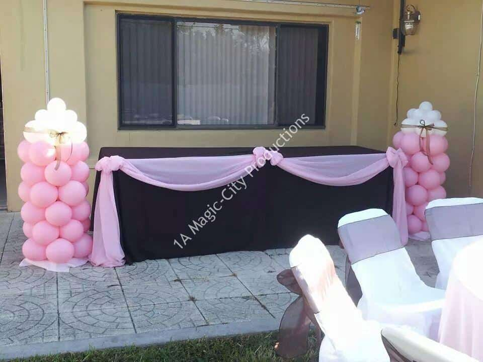 Baby Showers Miami FL 67