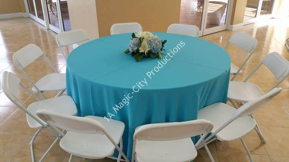 Baby Showers Miami FL 77