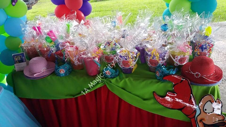 Candy Station Miami FL 24