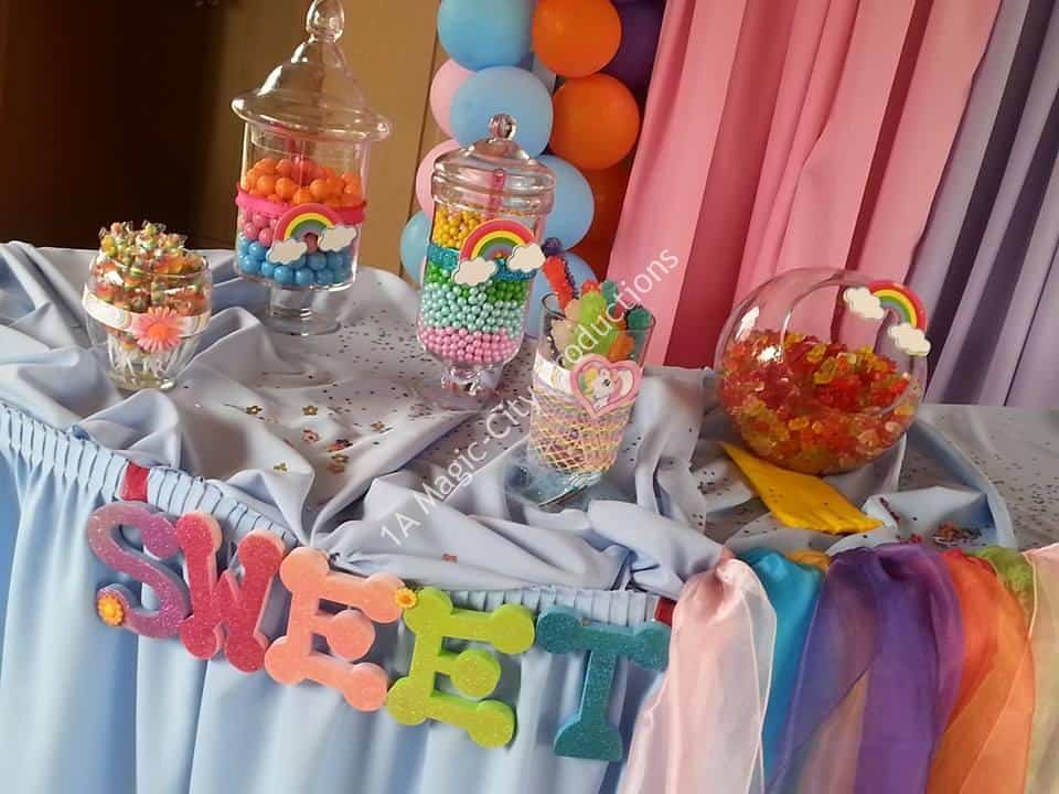 Candy Station Miami FL 33