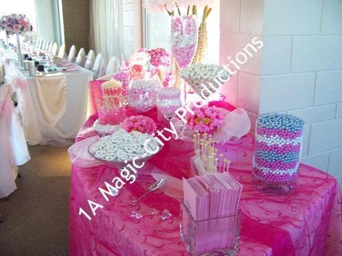Candy Station Miami FL 7