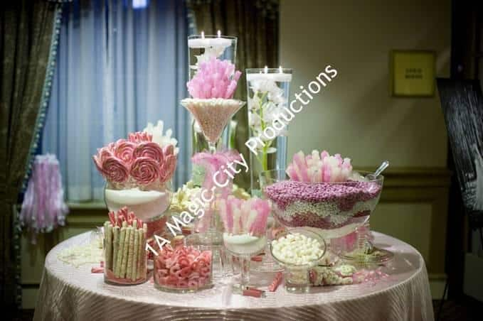Candy Station Miami FL 8