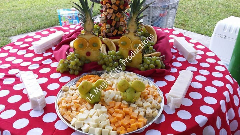 Catering Miami FL 11