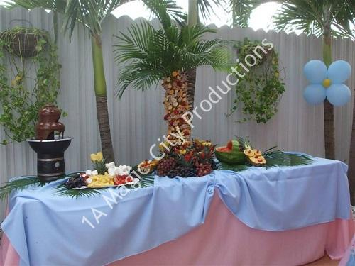 Catering Miami FL 15