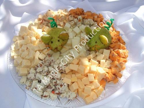 Catering Miami FL 18