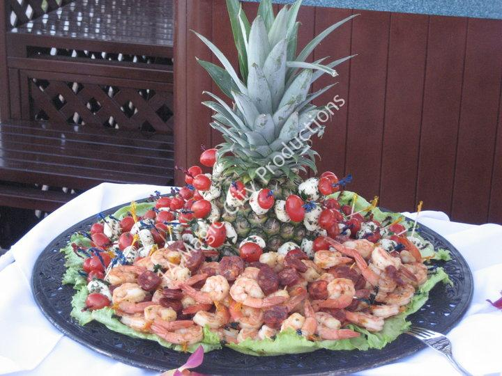 Catering Miami FL 23