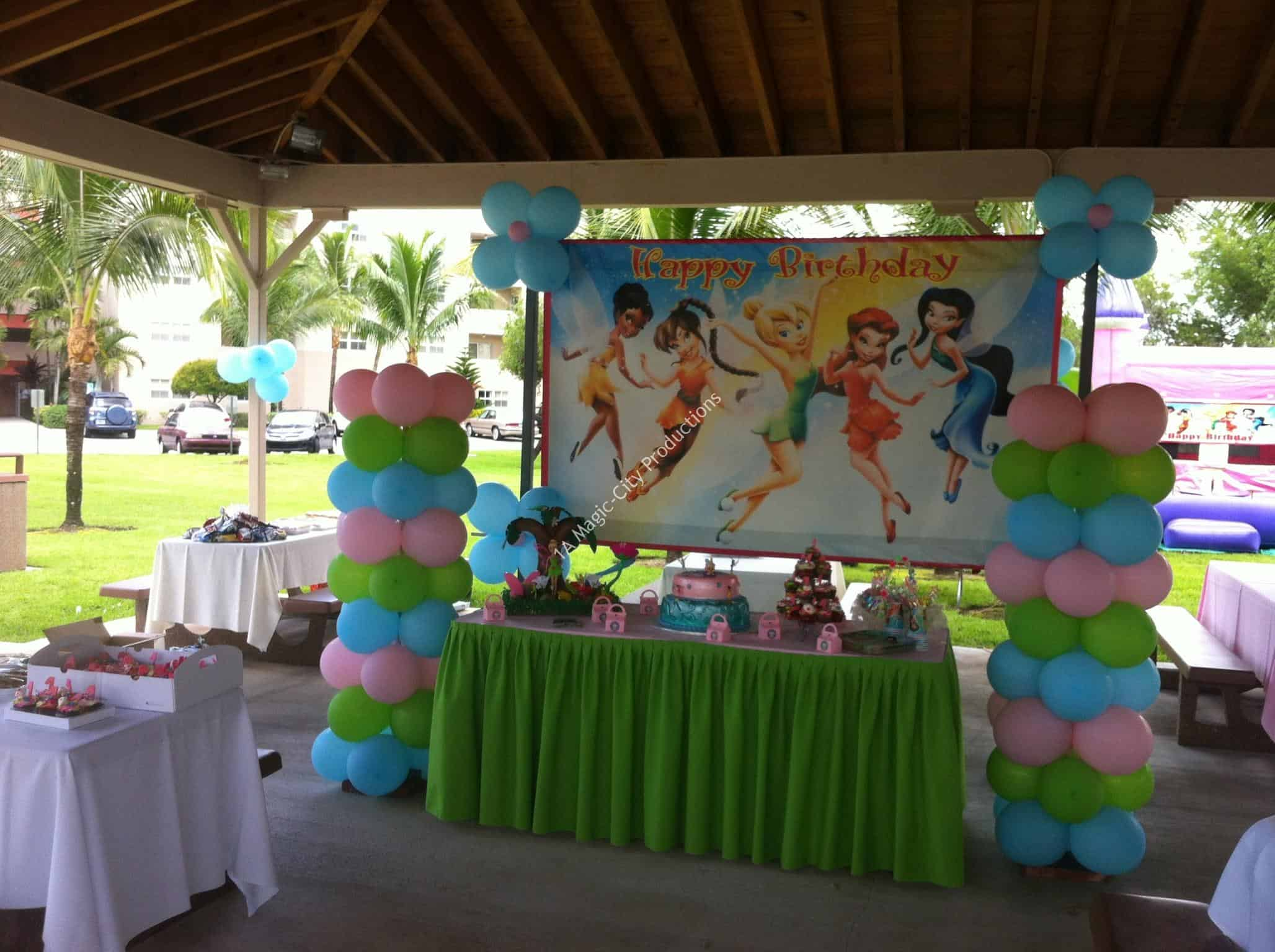 Kids Events Miami FL 101