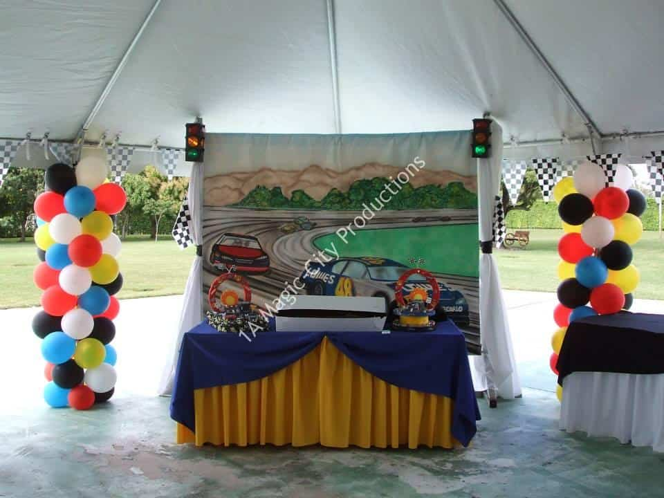 Kids Events Miami FL 13