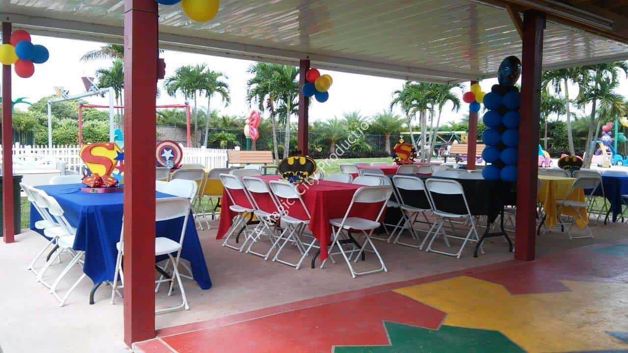 Kids Events Miami FL 17