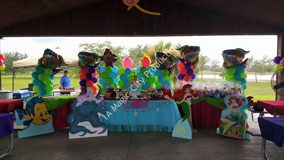 Kids Events Miami FL 19