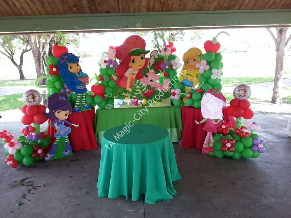 Kids Events Miami FL 24