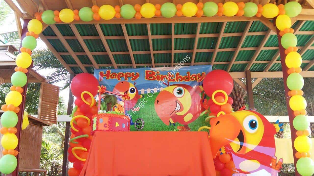 Kids Events Miami FL 27