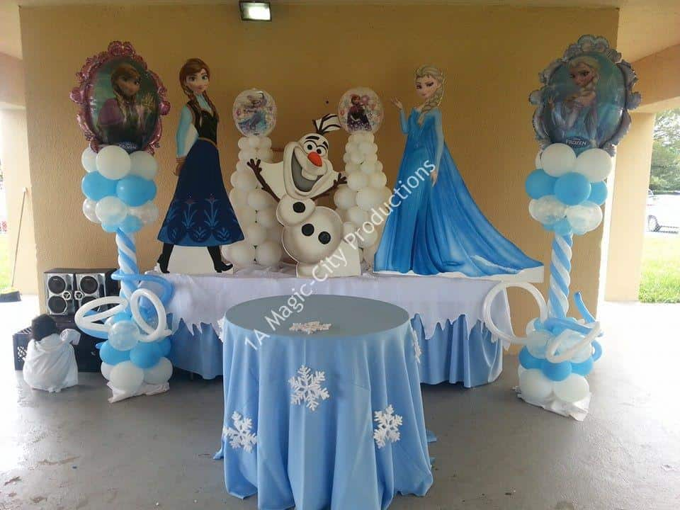 Kids Events Miami FL 28