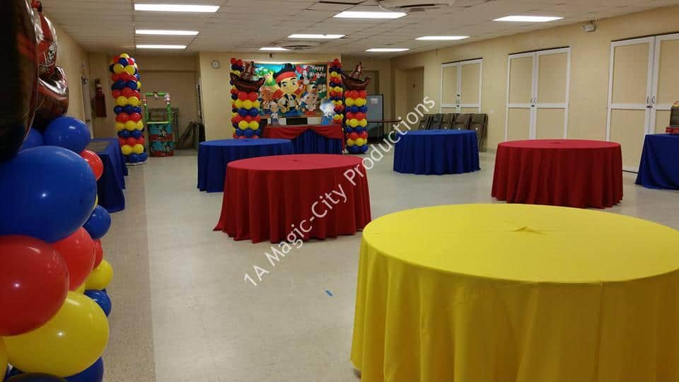 Kids Events Miami FL 3