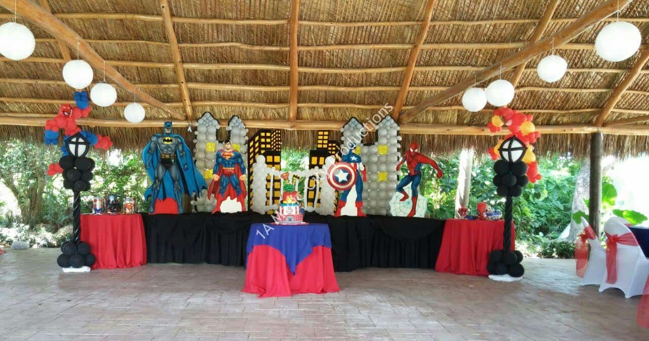 Kids Events Miami FL 39