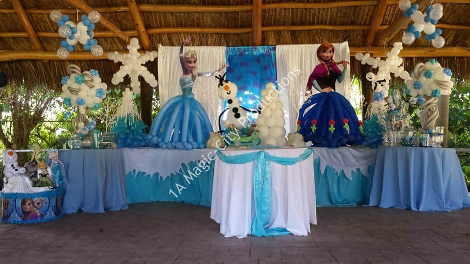 Kids Events Miami FL 42
