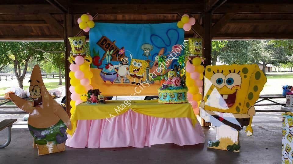 Kids Events Miami FL 43