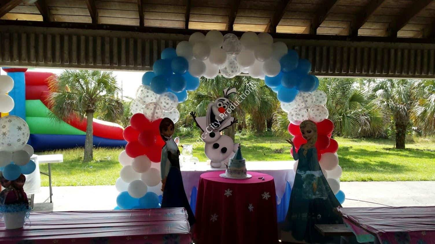 Kids Events Miami FL 51