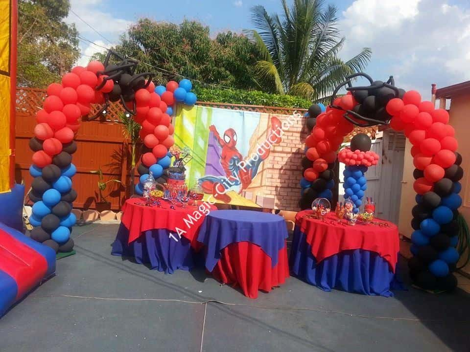 Kids Events Miami FL 59