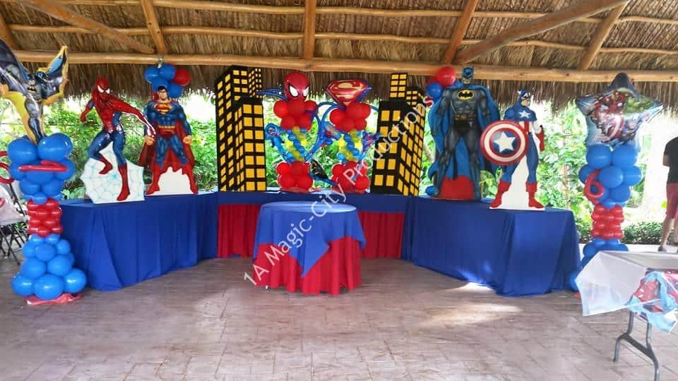 Kids Events Miami FL 6