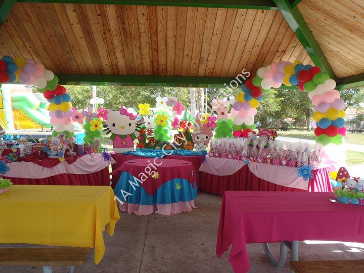 Kids Events Miami FL 64