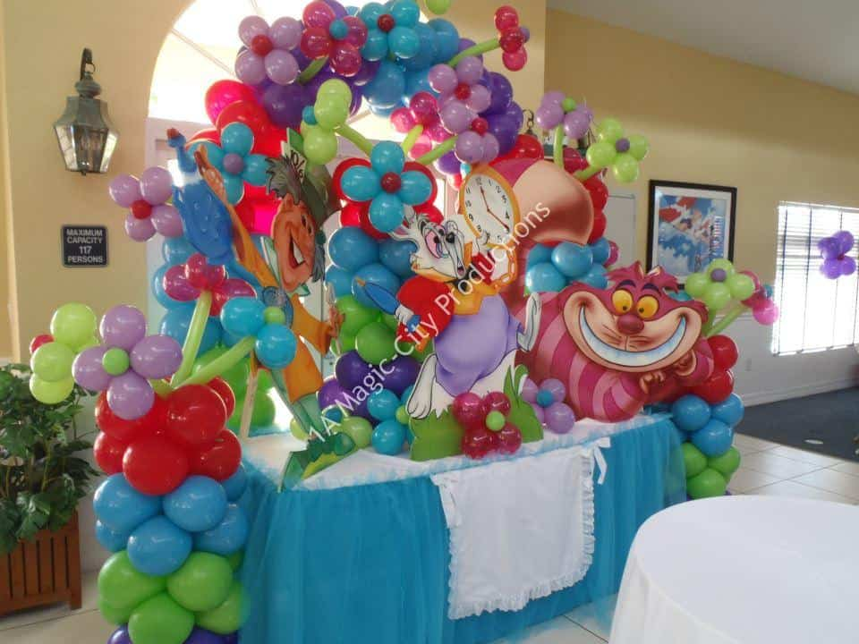 Kids Events Miami FL 72