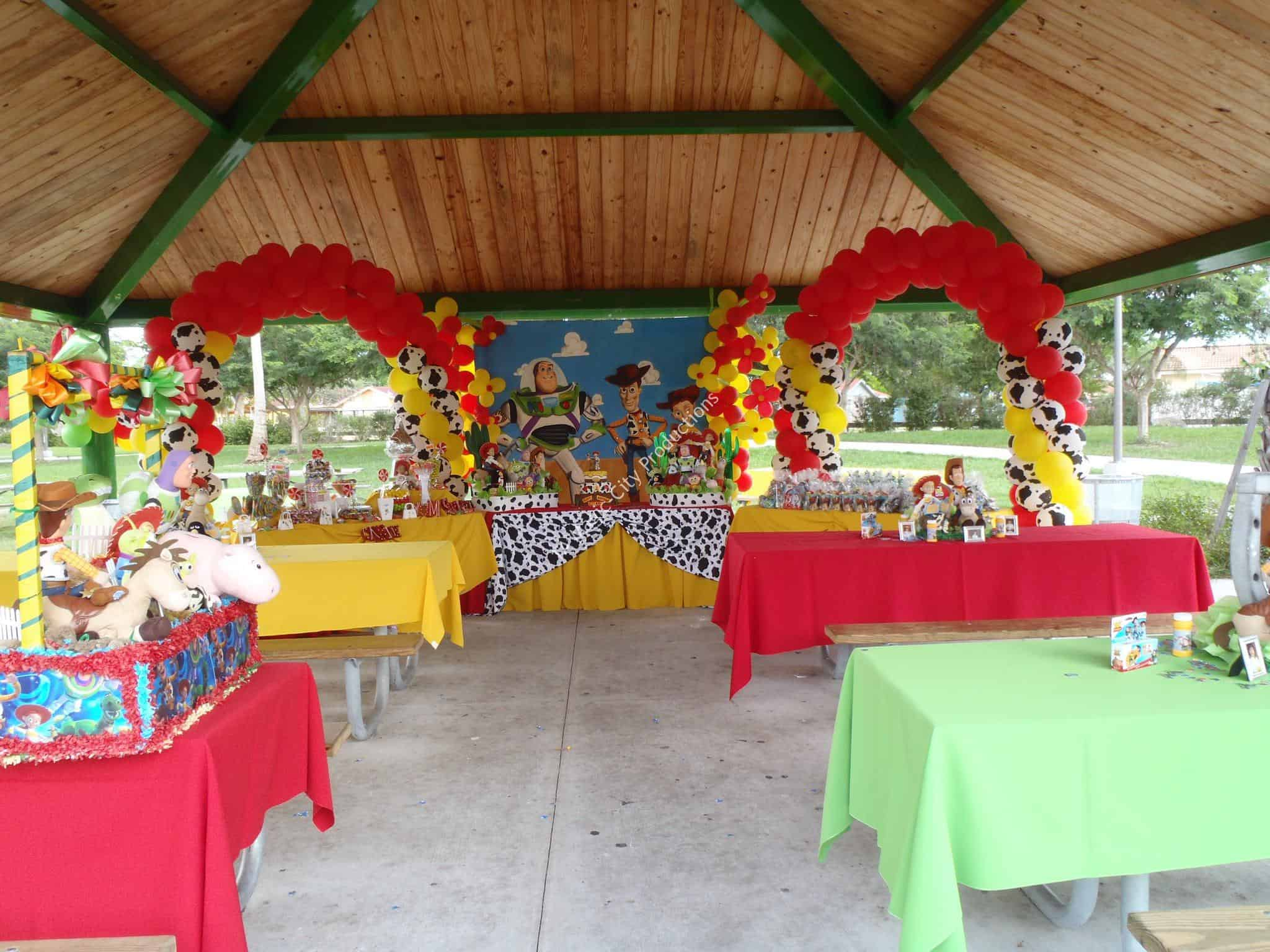 Kids Events Miami FL 8