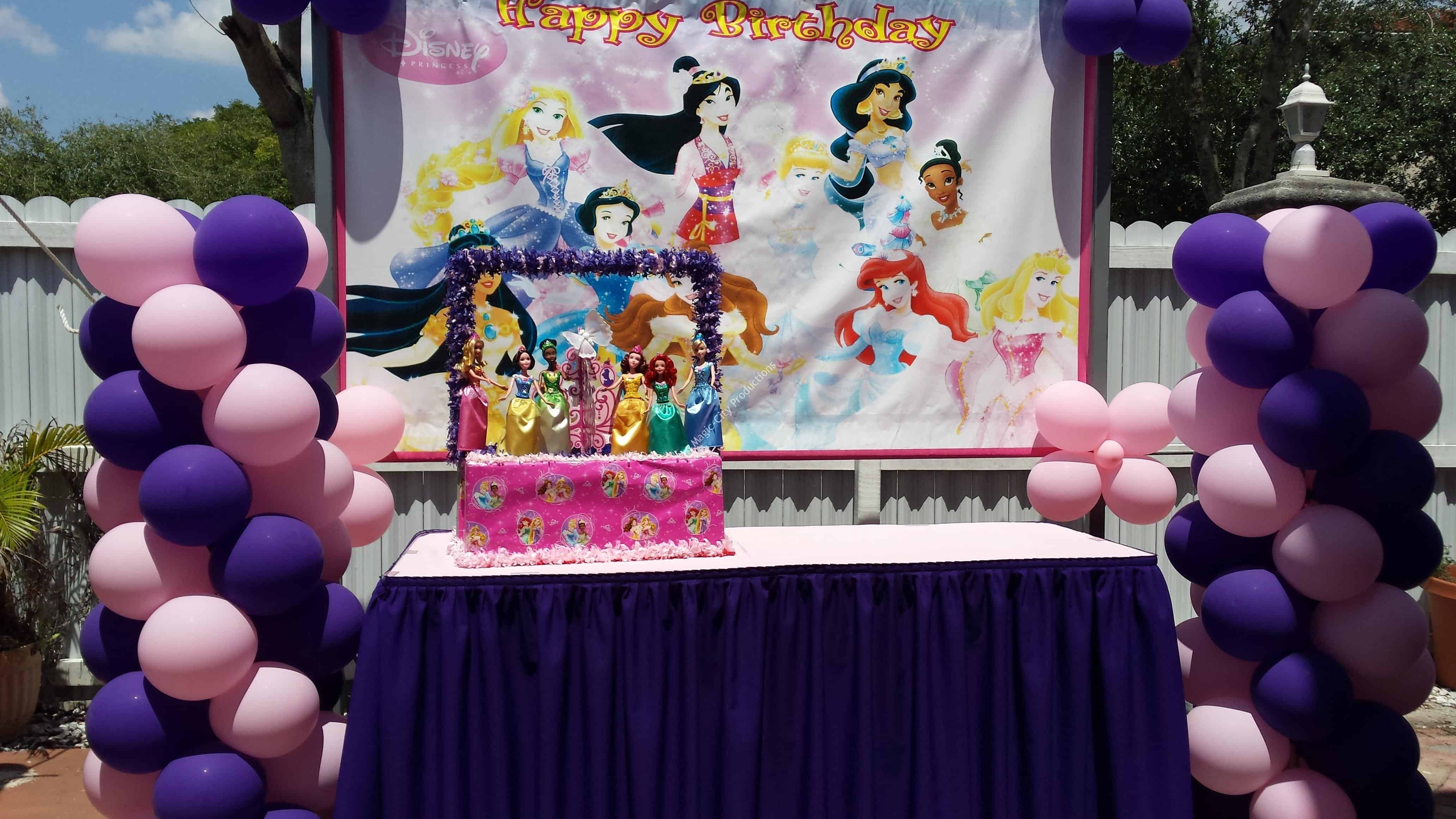 Kids Events Miami FL 86