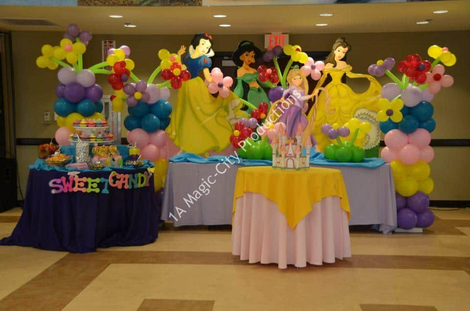 Kids Events Miami FL 89