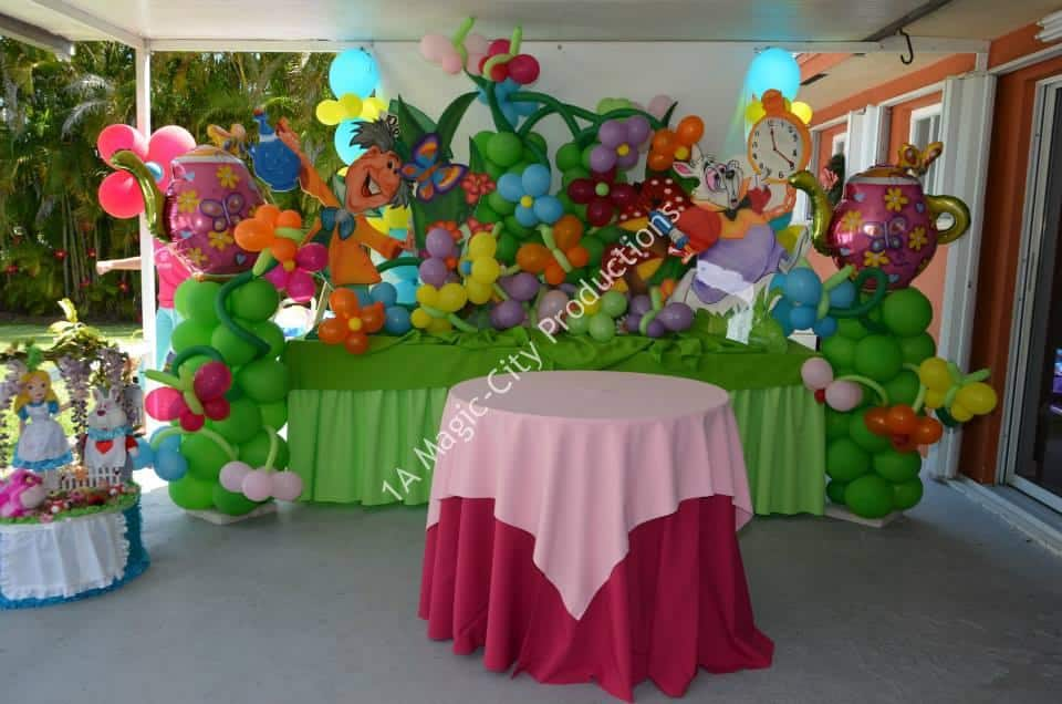 Kids Events Miami FL 92