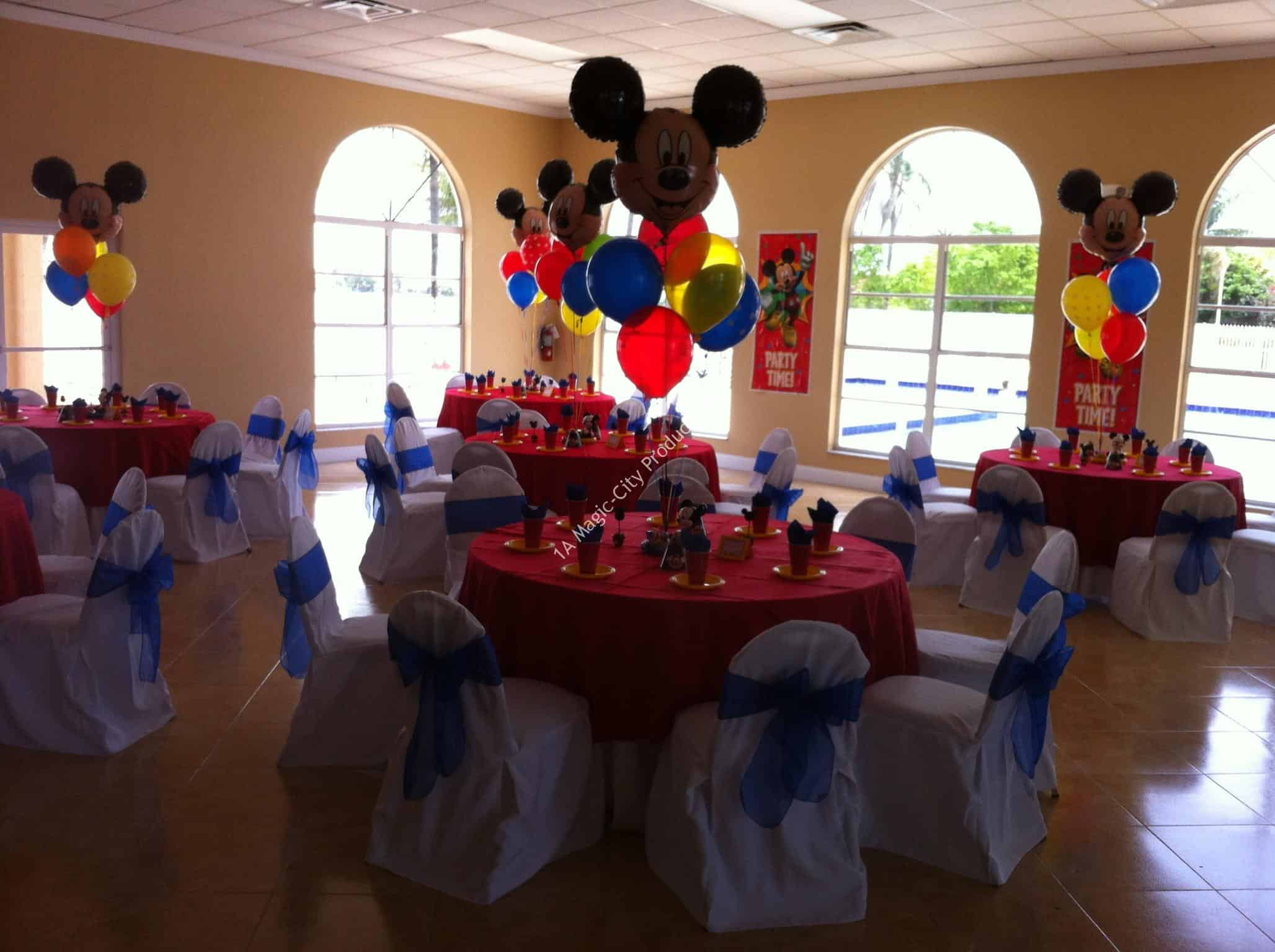 Kids Events Miami FL 98