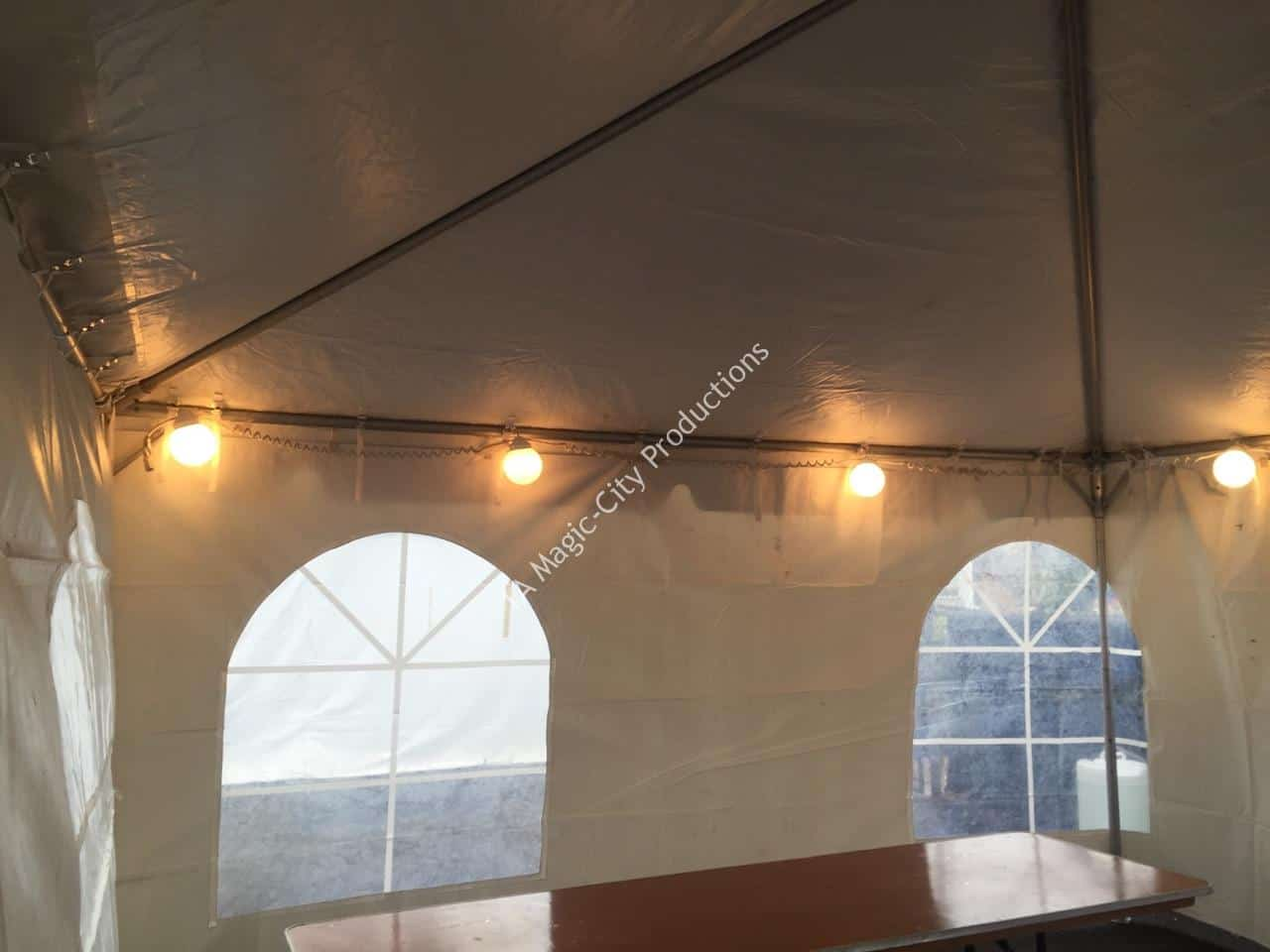 Tents & Accessories Miami FL 1