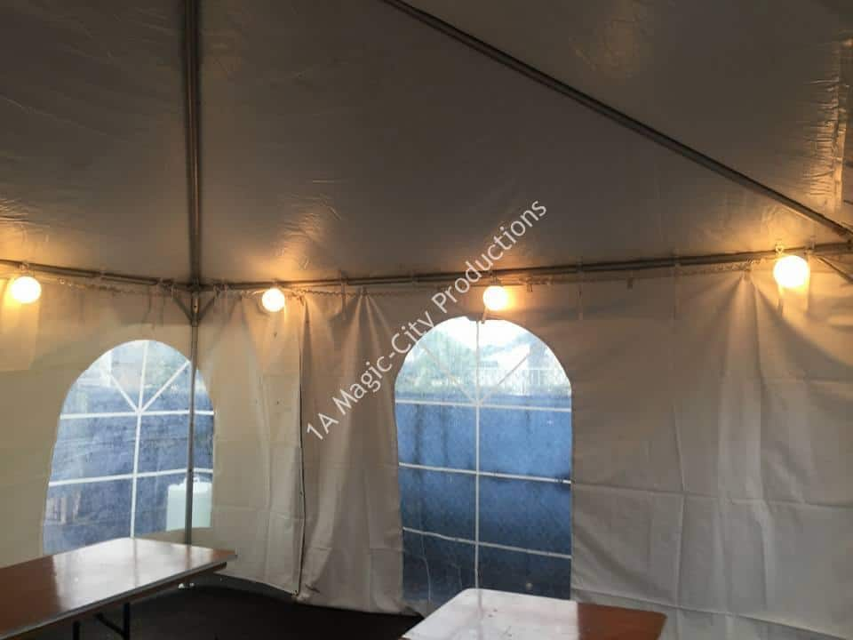 Tents & Accessories Miami FL 3